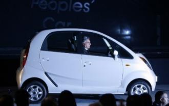 ninfosman.com Tata Motors