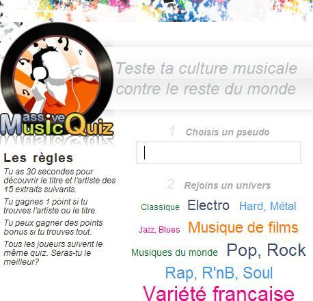 MassiveMusicQuizNouveau ninfosman.com