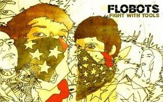 Flobots | ninfosman.com