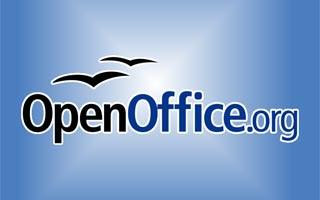 Openoffice 3.0 | ninfosman.com