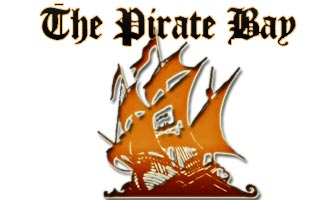The Pirate Bay | ninfosman.com