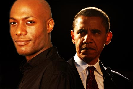 Obama Roselmack ninfosman.com