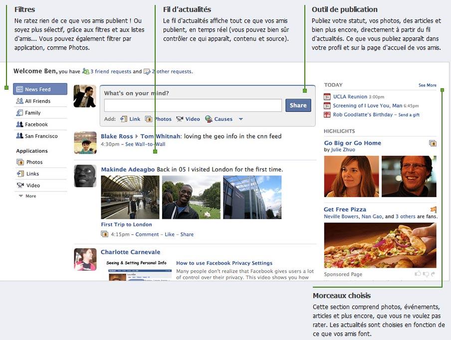facebook-nouveau